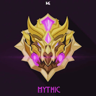 tier mythic