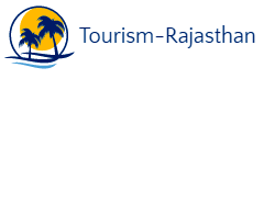 Tourism Rajasthan - Tour Guide