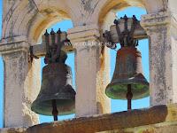 Crkvica BDM na Batku, Pučišća, otok Brač slike