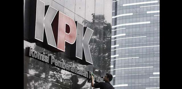 DPR: Syarat Dewan Pengawas KPK Harus Paham Hukum