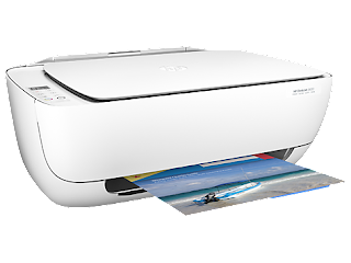 Baixar HP Deskjet 3635 driver para Windows e Mac