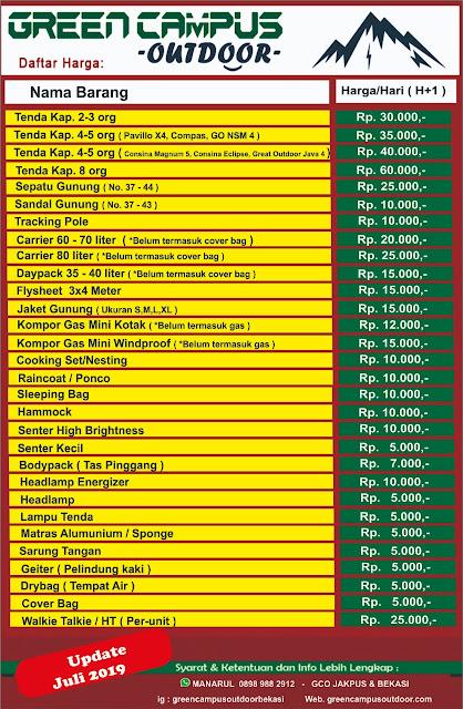 Jl. Anyer 16 Rt. 06 Rw. 09 No.31, Kel. Menteng, Kec. Menteng ( deket monumen proklamsi )