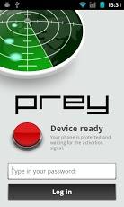 Aplicaciones Android para localizar tu smartphone en caso de perdida o robo 3