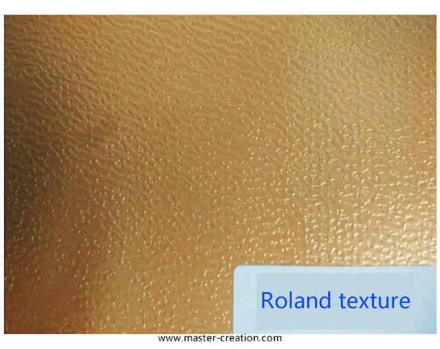 roland texture paper