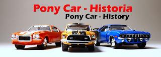 http://minisinfoco.blogspot.com.br/2015/04/especial-pony-car-abertura.html
