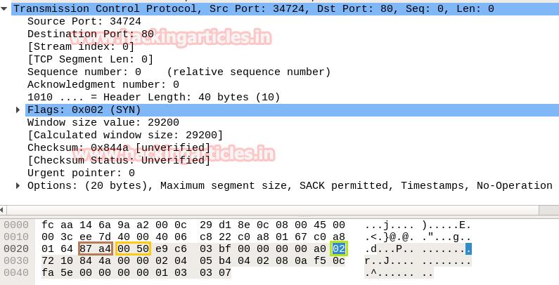 Sendfile su 601332 скачать программу бесплатно