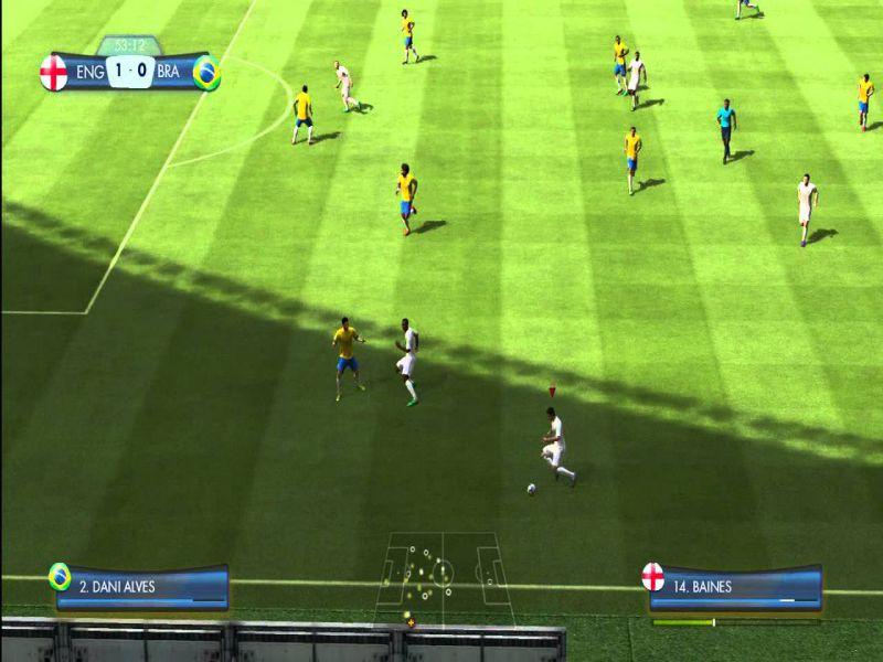 Download FIFA 14 Game Setup Exe