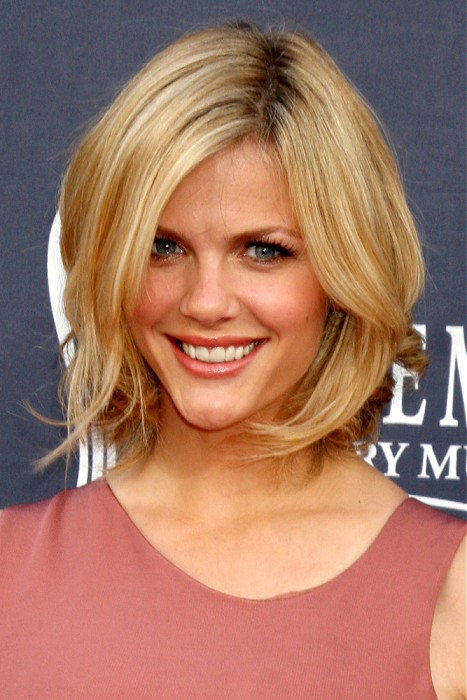 Celebrity Hairstyles For Women