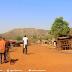Les populations de Sabodala déplacées vers un autre village
