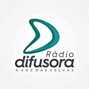Ouvir agora Rádio Difusora Acreana 1400 AM - Rio Branco / AC