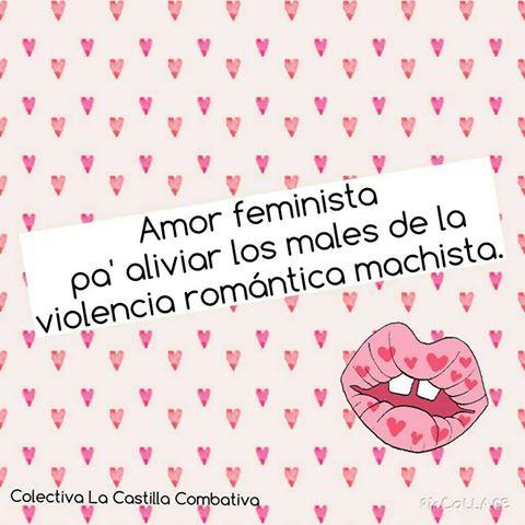 Mujeres Sin Fronteras Y Sin Bozal La Diferencia Entre Querer Amar O Estar Enamoradx
