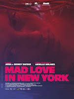 https://ilaose.blogspot.com/2019/03/mad-love-in-new-york.html