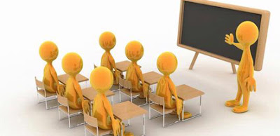 Micro Teaching (Pengertian, Fungsi, Tujuan, Aspek dan Tahapan)
