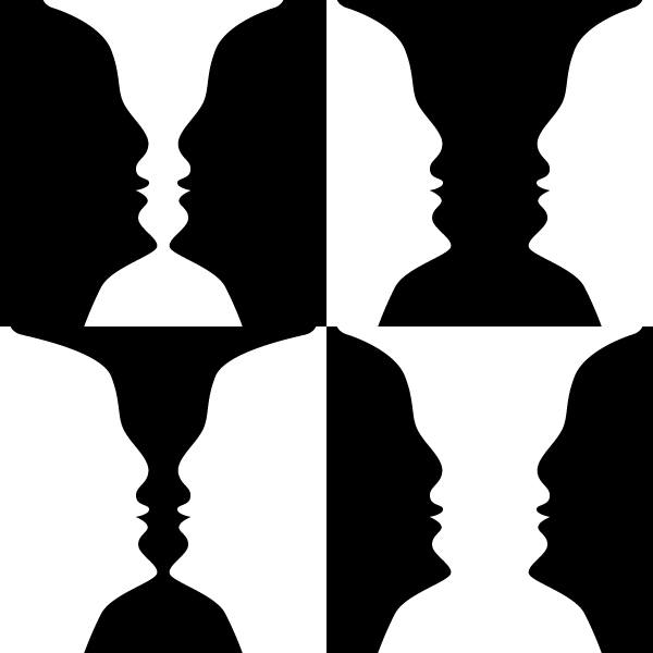 1η Διημερίδα ψυχοθεραπευτών Gestalt στο Ναύπλιο: «Διάλογος στην οικογένεια, την σχέση, την κοινωνία,  διάλογος παντού»