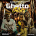 F! MUSIC: MARCELATTY FT. ROEY – GHETTO CHILD | @FoshoENT_Radio