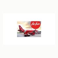 Lowongan Kerja D3/S1 PT AirAsia Indonesia Tangerang Januari 2020