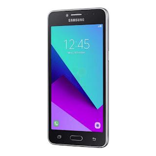 Harga Baru Samsung Galaxy J2 Prime hari ini dan spesifikasi