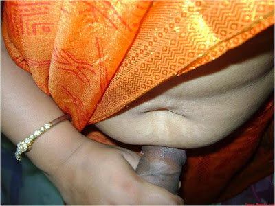 South Indian Mallu Boudi Big Pussy And Big Boobs Xxx Image