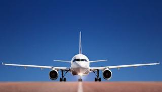 Tips Mendapatkan Tiket Singapore Airline Murah