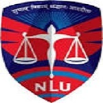 Maharashtra National Law University, Nagpur Recruitment for the post of Deputy Librarian and Library Assistant