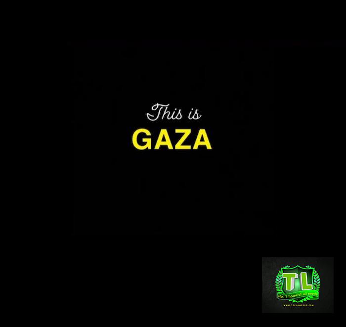 Peruzzi-Gaza-Prod-by-Rexxie-mp3-download-Teelamford
