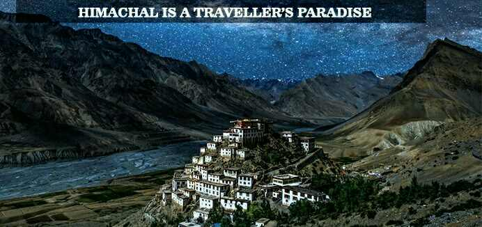 Lahaul-Spiti-photos