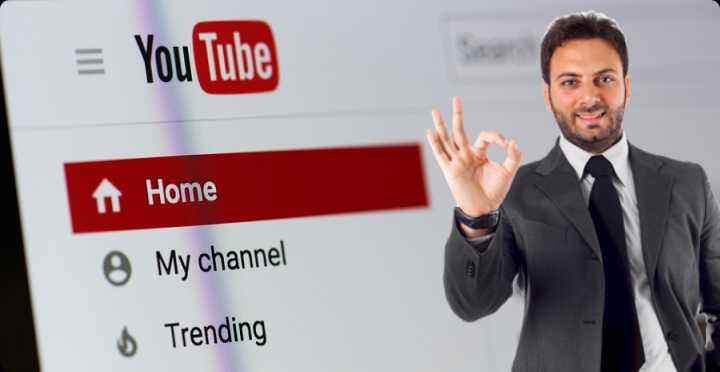 فتح أزيد من قناة يوتيوب بحساب أدسنس واحد وإيميل واحد   2019