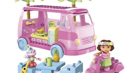 wo kann man lego spielzeug g nstig kaufen mega bloks hier kann man lego duplo billig kaufen. Black Bedroom Furniture Sets. Home Design Ideas