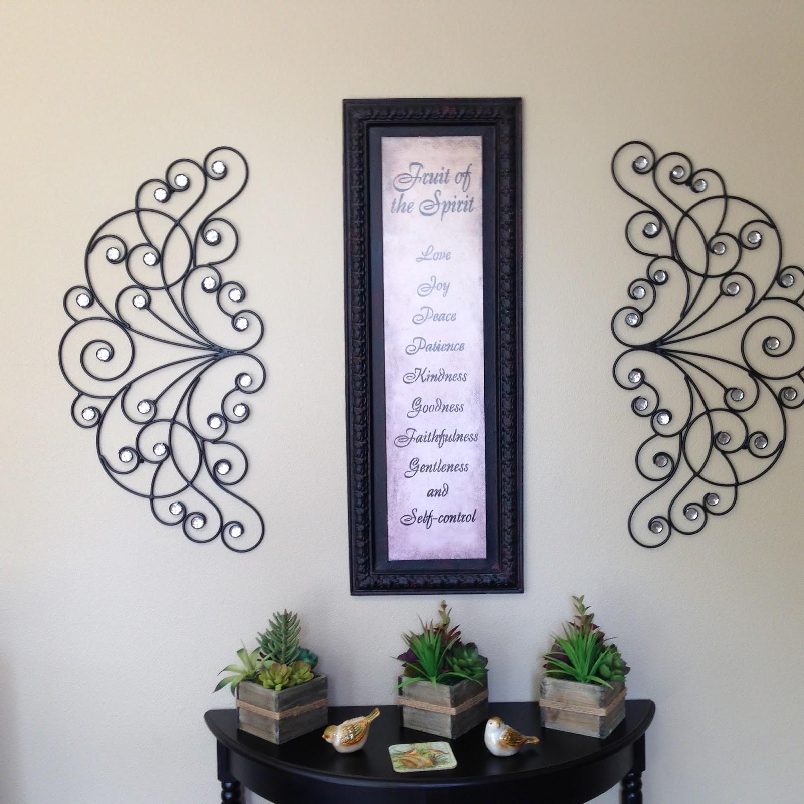 Lobby Decorating Ideas