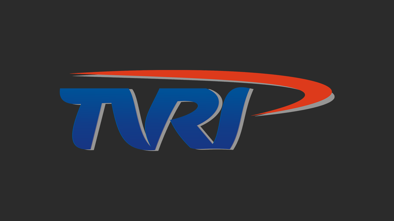 TVRI Live Streaming TV Online Indonesia Tanpa Buffering