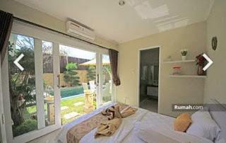 3 Bedrooms villa di Nusa Dua Bali