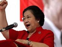 Dukung Gibran, Megawati Lupa Pernah Kritik Soal Dinasti Politik?