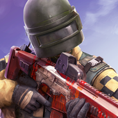 Download Crime Revolt - Online FPS (PvP Shooter) For Android XAPK