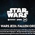 Star Wars Jedi: Fallen Order Details Leaked, Coming in November 2019