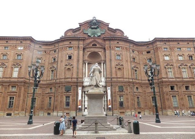 Museum of the Risorgimento