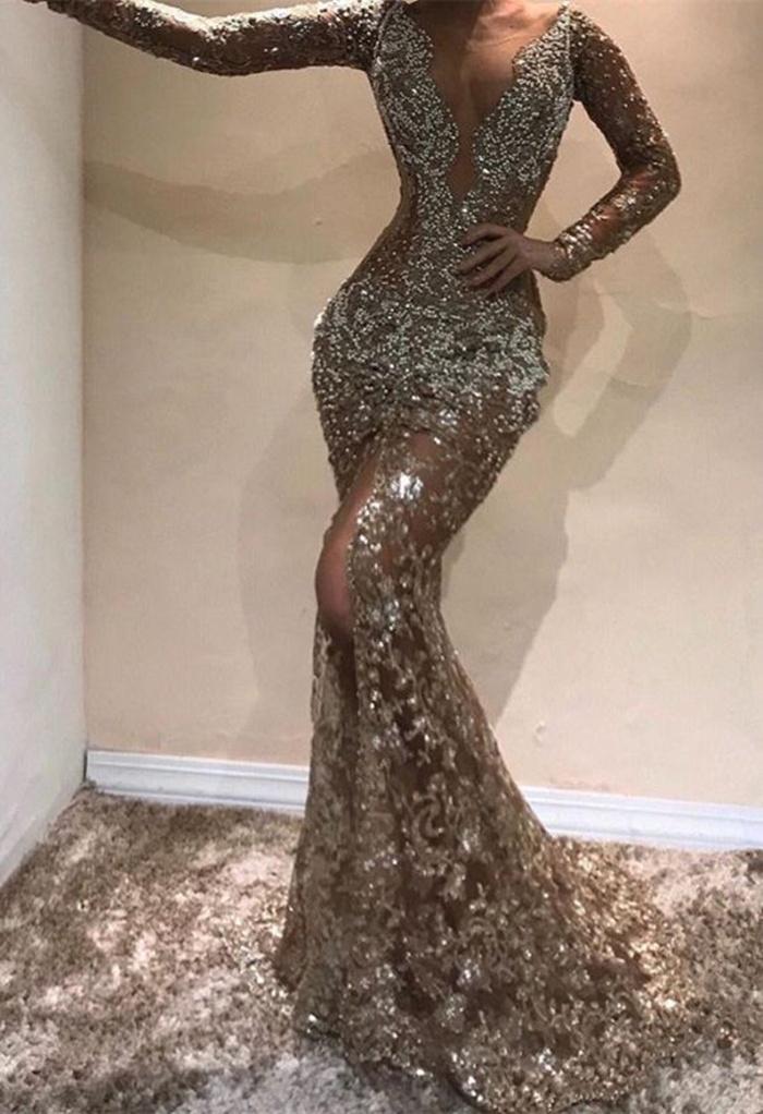 https://www.27dress.com/p/gorgeous-long-sleeve-v-neck-lace-appliques-mermaid-long-prom-dress-109577.html?cate_2=33