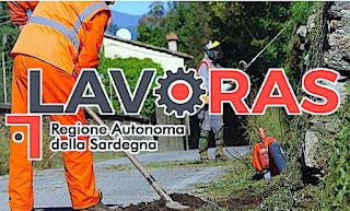 https://www.adessolavoro.com - ASPAL, cantieri comunali e LavoRAS