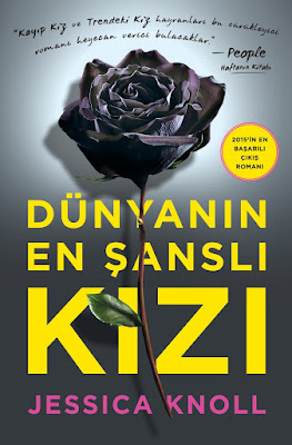dunyanin-en-sansli-kizi-jessica-knoll-epub-pdf-ekitap-indir