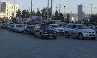 Τέλη κυκλοφορίας: «Βόμβα» Σταϊκούρα - Έρχονται μεγάλες αλλαγές