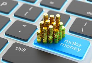 21-ways-make-money-online