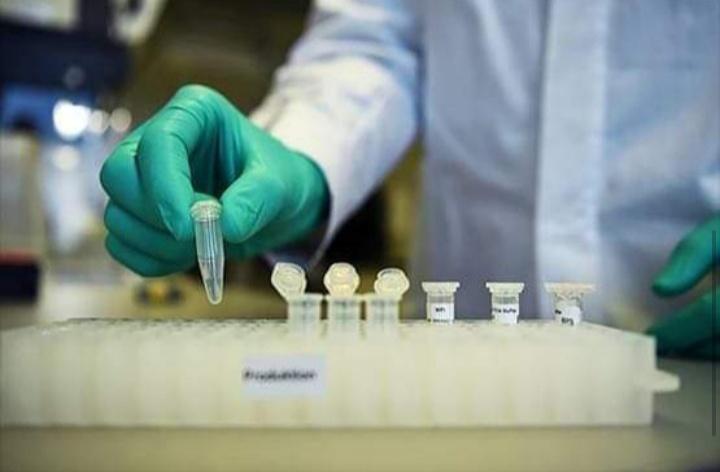 कोरोना के खतरे के साथ ही जीना होगा, वैक्सीन की गारंटी नहीं- WHO एक्सपर्ट