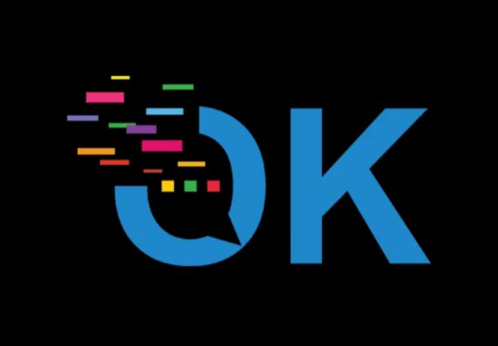 Ok Par