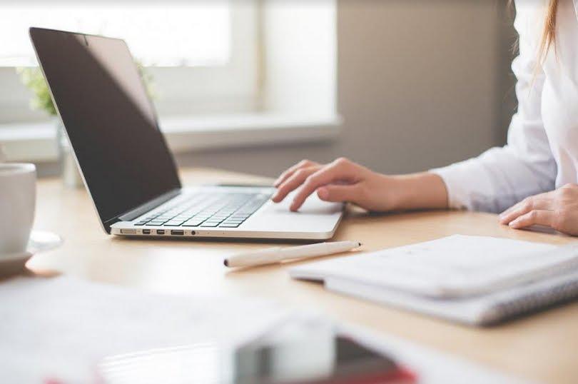 4 consigli per fare una donazione sicura online