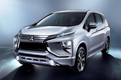 Ingin Beli Mobil Mitsubishi? Intip Promo Menariknya Di Sini!