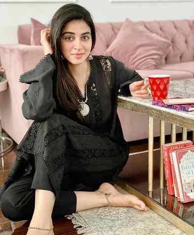 Of pakistan girls pictures PAKISTAN Girls