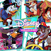 'The Disney Afternoon Collection' - Announcement Trailer