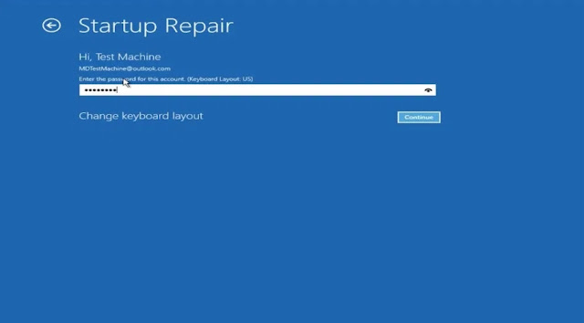 How To Fix Windows 10 Problems with Free Windows Repair Tools
