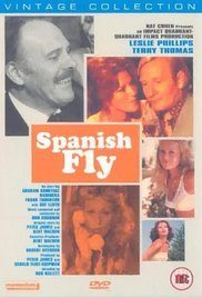 Spanish Fly 1976 Watch Online