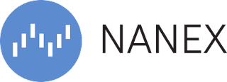 NANEX el exchange basado en NANO