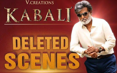five-deleted-scenes-from-kabali-released
